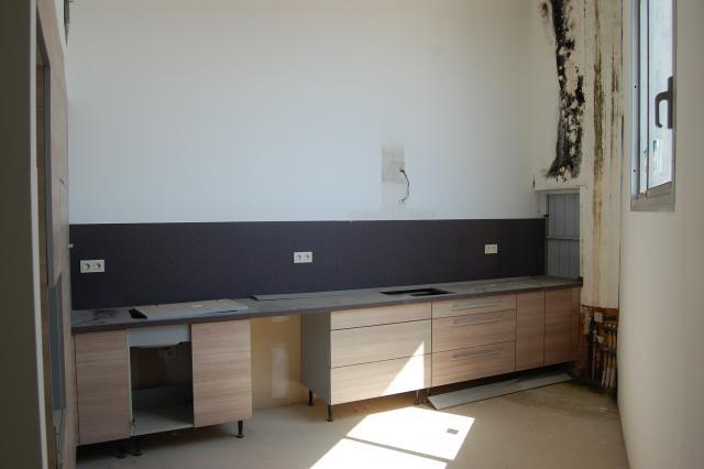 Casa en venta en Casa en Linyola, Lleida, 269.000 €, 521 m2