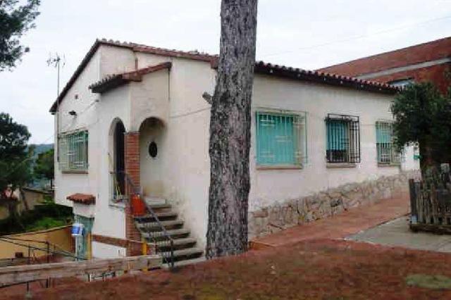 Casa en venta en La Venta I Can Musarro, Piera, Barcelona, Avenida Mirador, 129.000 €, 3 habitaciones, 1 baño, 132 m2
