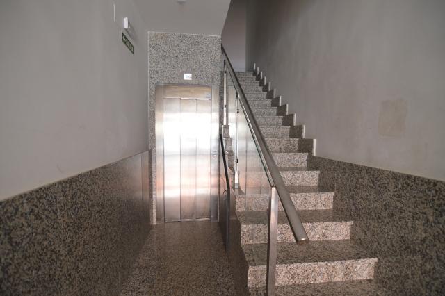 Piso en venta en Lodosa, Navarra, Calle San Ignacio, 66.900 €, 3 habitaciones, 1 baño, 96 m2
