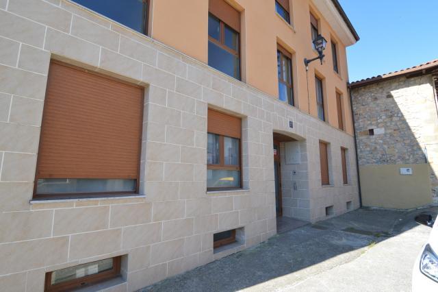 Piso en venta en Piso en Ziordia, Navarra, 83.800 €, 3 habitaciones, 2 baños, 84 m2