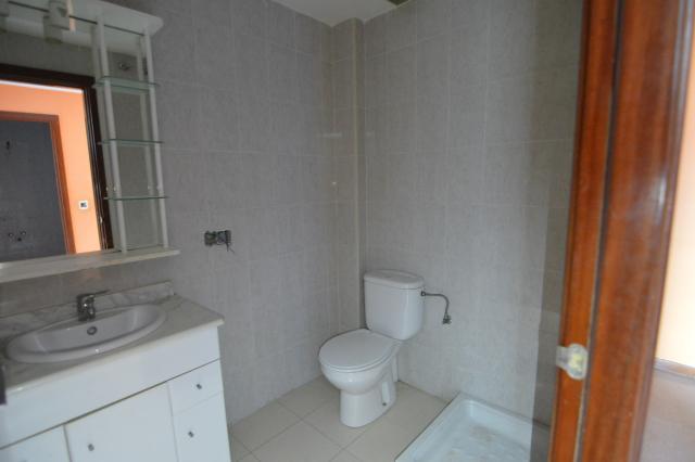 Piso en venta en Piso en Corella, Navarra, 99.100 €, 3 habitaciones, 2 baños, 116 m2