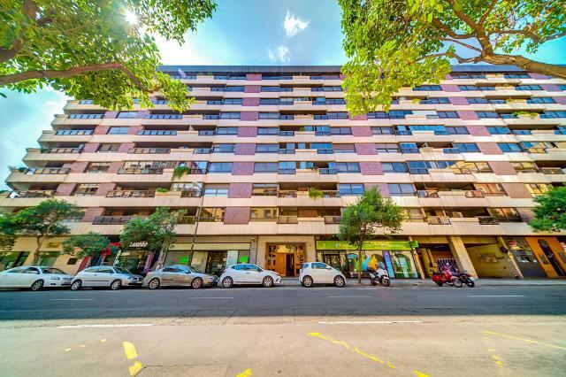 Piso en venta en Romareda, Zaragoza, Zaragoza, Calle Luis Vives, 450.000 €, 324 m2