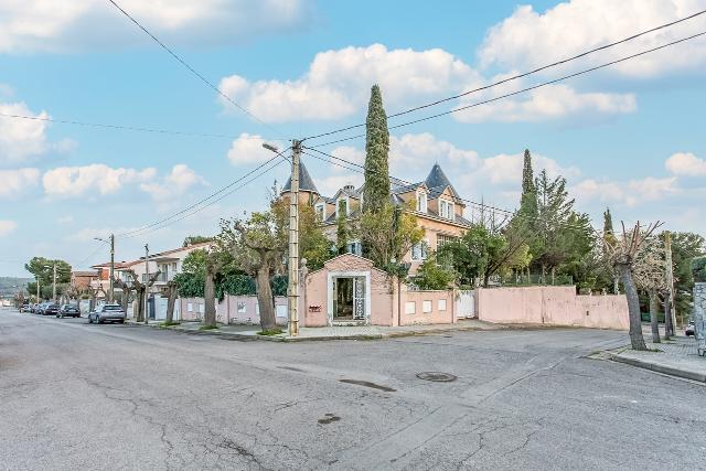 Casa en venta en Piera, Barcelona, Avenida Can Bou, 322.500 €, 3 habitaciones, 362 m2