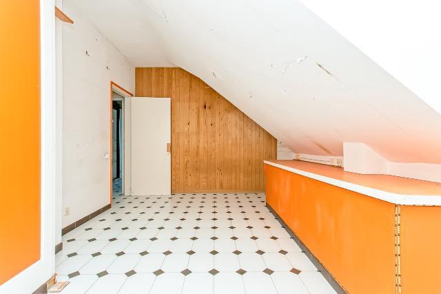 Casa en venta en Casa en Piera, Barcelona, 322.500 €, 3 habitaciones, 362 m2
