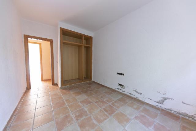 Casa en venta en Casa en Begur, Girona, 360.800 €, 4 habitaciones, 205 m2