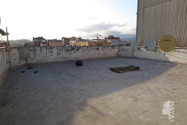 Piso en venta en Piso en Les Franqueses del Vallès, Barcelona, 92.500 €, 3 habitaciones, 1 baño, 65 m2