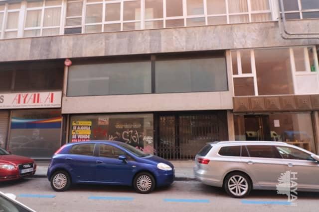Local en venta en San Pablo, Zaragoza, Zaragoza, Calle Paricio Frontinan, Jose, 164.450 €, 145 m2