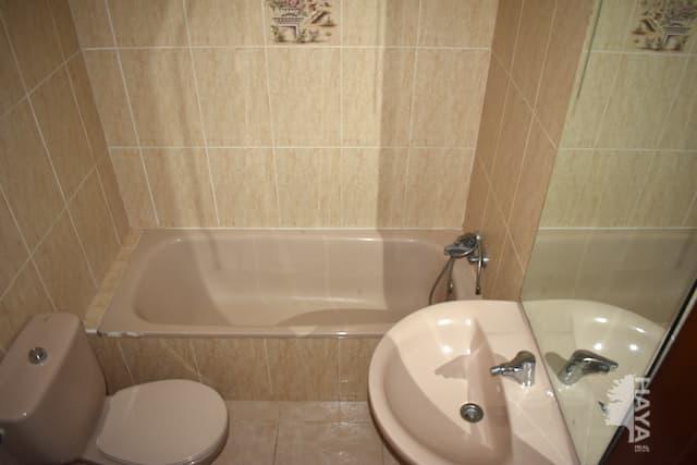 Piso en venta en Piso en Arona, Santa Cruz de Tenerife, 75.700 €, 2 habitaciones, 1 baño, 59 m2