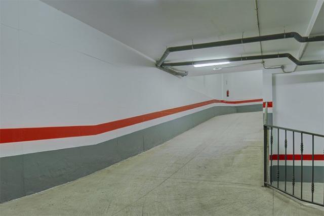 Parking en venta en Parking en San Cristobal de la Laguna, Santa Cruz de Tenerife, 79.000 €, 35 m2