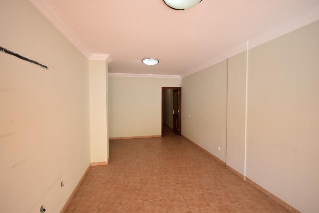Piso en venta en Piso en Mogán, Las Palmas, 225.000 €, 2 habitaciones, 3 baños, 81 m2