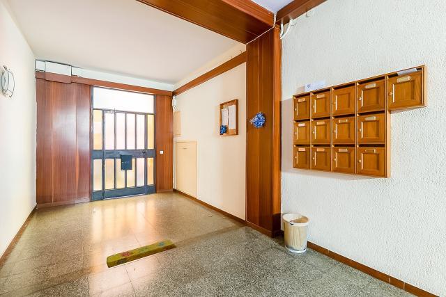 Piso en venta en Piso en Badalona, Barcelona, 182.400 €, 4 habitaciones, 1 baño, 95 m2