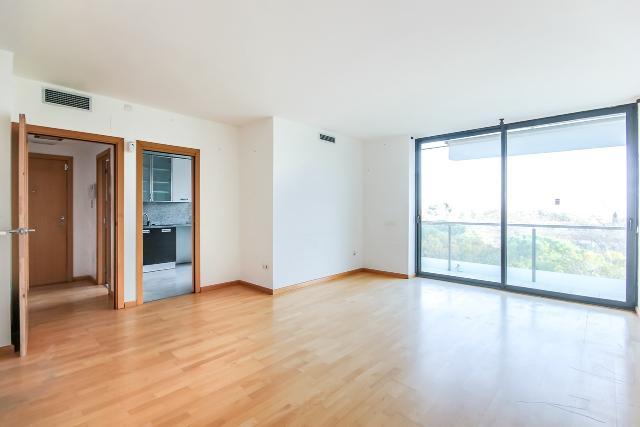 Piso en venta en Sitges, Barcelona, Calle del Coll, 379.900 €, 3 habitaciones, 2 baños, 116 m2