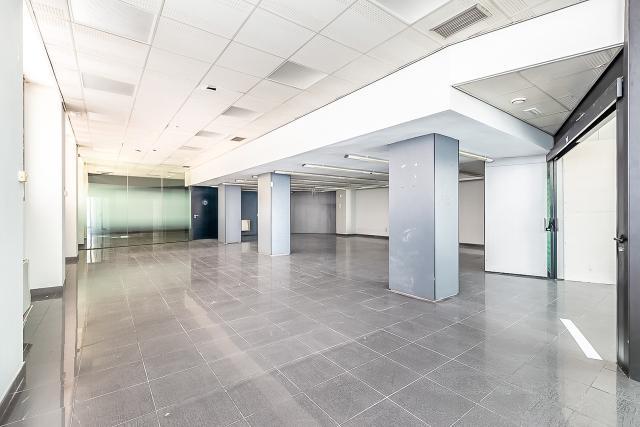 Local en venta en Ca N`ustrell, Sabadell, Barcelona, Avenida Concordia, 356.400 €, 232 m2