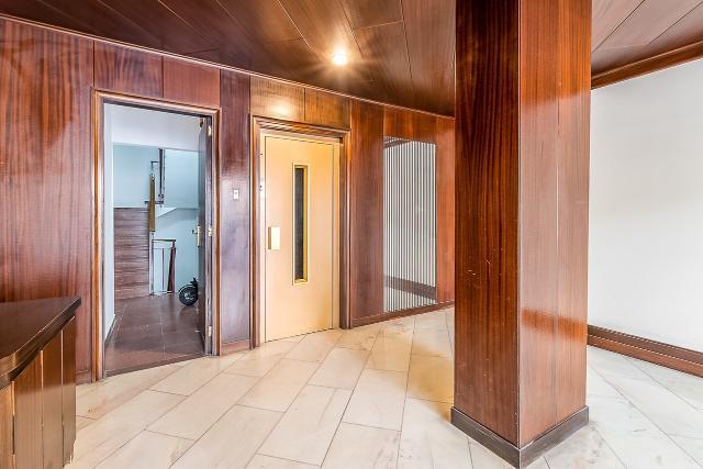 Piso en venta en Sarrià - Sant Gervasi, Barcelona, Barcelona, Calle Alacant, 1.039.800 €, 5 habitaciones, 3 baños, 195 m2