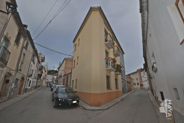 Piso en venta en Can Balada, Mediona, Barcelona, Calle Escoles (s Joan Mediona), 57.000 €, 2 habitaciones, 1 baño, 46 m2