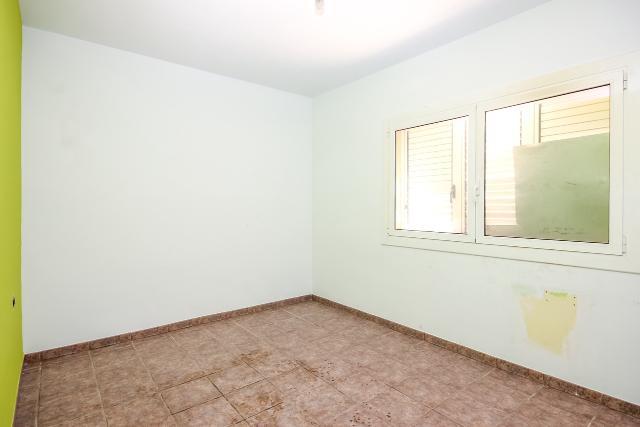 Piso en venta en Piso en Vacarisses, Barcelona, 359.800 €, 4 habitaciones, 3 baños, 246 m2