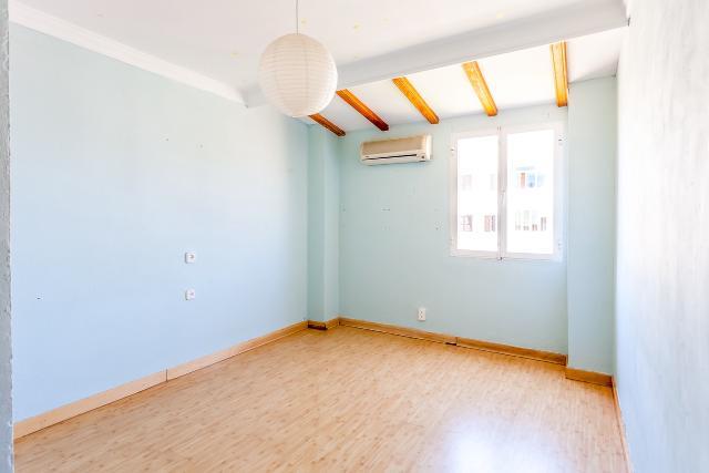 Piso en venta en Piso en Palma de Mallorca, Baleares, 250.000 €, 103 m2