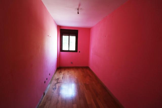 Piso en venta en Piso en Aranjuez, Madrid, 141.000 €, 1 baño, 104 m2