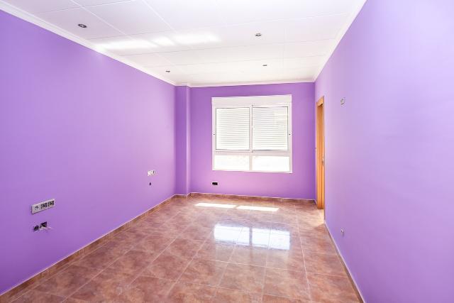 Casa en venta en Casa en Polinyà de Xúquer, Valencia, 199.600 €, 3 habitaciones, 3 baños, 296 m2