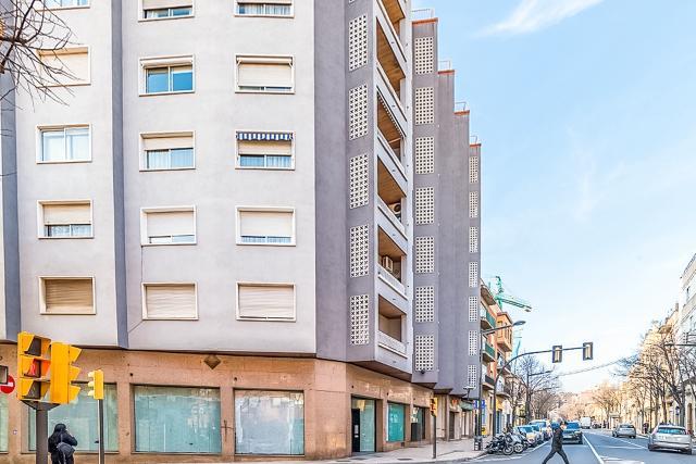 Local en venta en El Carme, Reus, Tarragona, Calle Rambla de Miró, 361.500 €, 178 m2