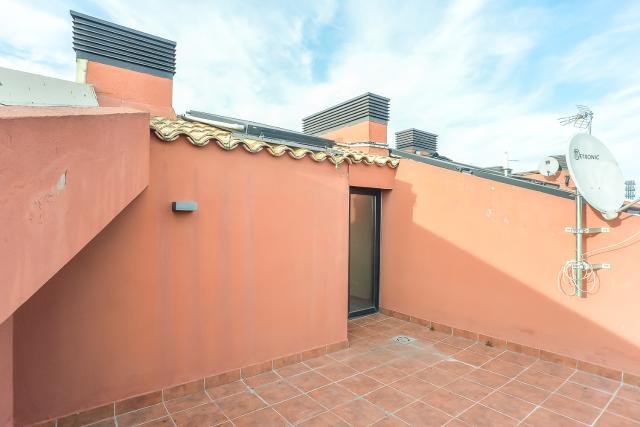 Piso en venta en Piso en Sils, Girona, 89.000 €, 2 habitaciones, 75 m2