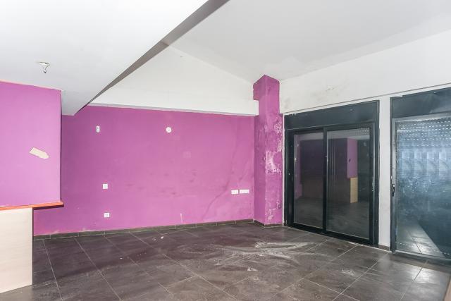 Piso en venta en Piso en Sils, Girona, 114.000 €, 3 habitaciones, 2 baños, 99 m2