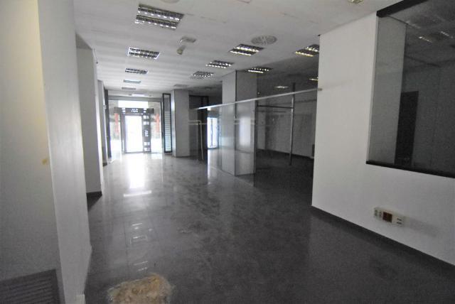 Local en venta en Gros, Donostia-san Sebastián, Guipúzcoa, Calle Gran Via, 499.900 €, 164 m2
