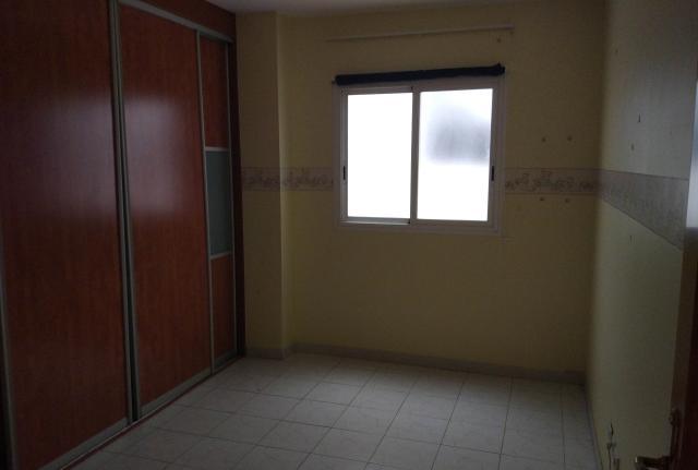 Piso en venta en Piso en Agüimes, Las Palmas, 83.300 €, 2 habitaciones, 2 baños, 106 m2, Garaje