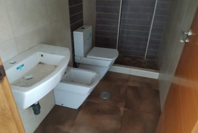 Piso en venta en Piso en Murcia, Murcia, 69.300 €, 2 habitaciones, 2 baños, 59 m2