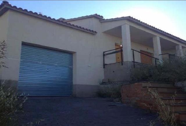 Casa en venta en Piera, Piera, Barcelona, Calle Les Flors, 203.000 €, 4 habitaciones, 2 baños, 169 m2