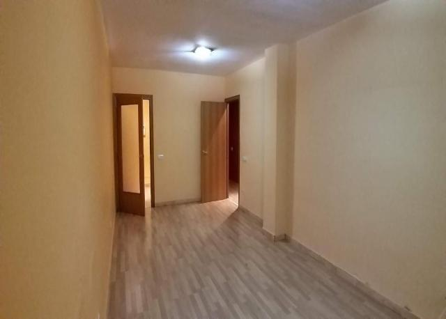 Piso en venta en Piso en L` Ampolla, Tarragona, 87.200 €, 2 habitaciones, 2 baños, 89 m2