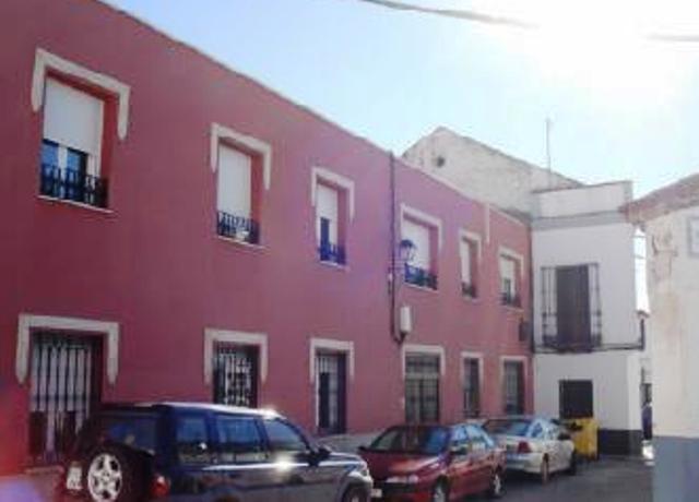 Piso en venta en Belmez, Belmez, Córdoba, Calle Negrillos, 38.100 €, 87 m2