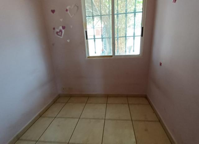 Casa en venta en Casa en Adeje, Santa Cruz de Tenerife, 430.000 €, 3 habitaciones, 3 baños, 214 m2