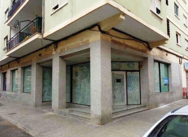 Local en venta en Local en Palma de Mallorca, Baleares, 187.000 €, 149 m2