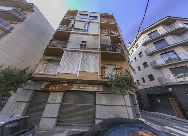 Piso en venta en Blanes, Girona, Calle Sant Pere del Bosch, 162.332 €, 2 habitaciones, 1 baño, 122 m2