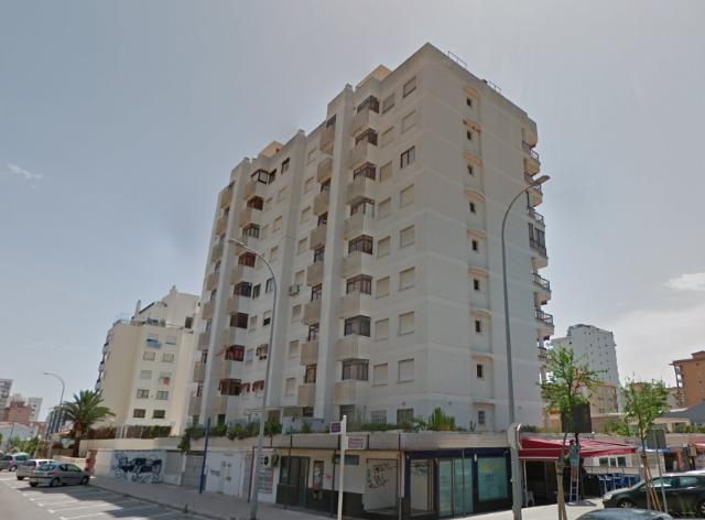 Local en venta en Gandia, Valencia, Calle la Rabida, 40.000 €, 35 m2