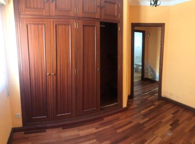 Piso en venta en Piso en Chipiona, Cádiz, 106.000 €, 2 habitaciones, 2 baños, 80 m2