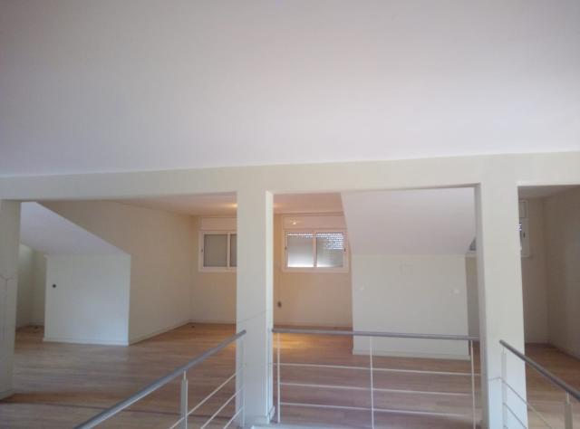 Casa en venta en Casa en Pallejà, Barcelona, 624.900 €, 6 habitaciones, 3 baños, 581 m2