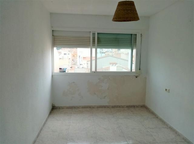 Piso en venta en Urbanització Quilòmetre 3, Calella, Barcelona, Calle Jovara, 60.400 €, 2 habitaciones, 1 baño, 45 m2
