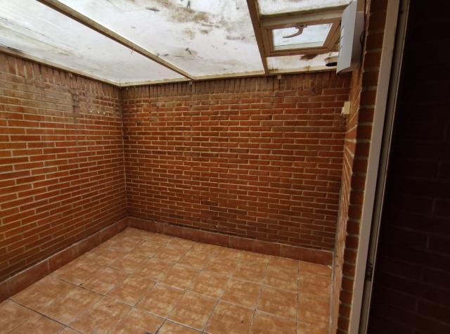 Piso en venta en Piso en Fuenlabrada, Madrid, 198.100 €, 3 habitaciones, 2 baños, 116 m2