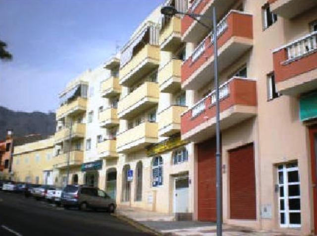 Trastero en venta en Adeje, Santa Cruz de Tenerife, Calle Tinerfe El Grande, 106.076 €, 67 m2