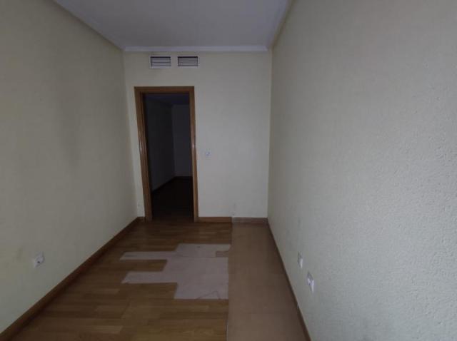 Piso en venta en Piso en Murcia, Murcia, 61.800 €, 2 habitaciones, 1 baño, 102 m2
