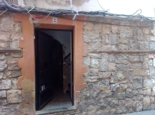 Local en venta en Local en Jaén, Jaén, 52.000 €, 62 m2
