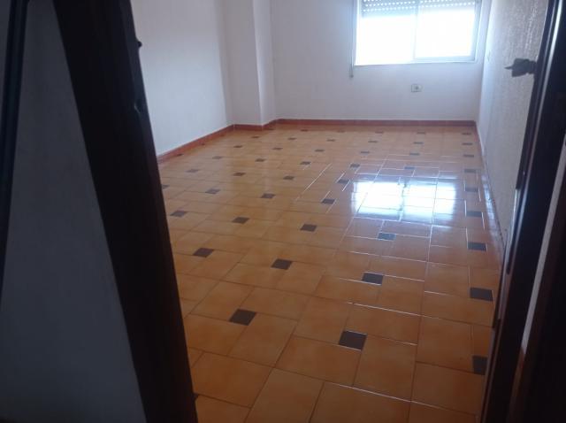 Piso en venta en Piso en Torre-pacheco, Murcia, 59.000 €, 91 m2