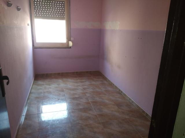 Piso en venta en Gorg, Badalona, Barcelona, Calle Sant Marc, 124.100 €, 3 habitaciones, 1 baño, 73 m2