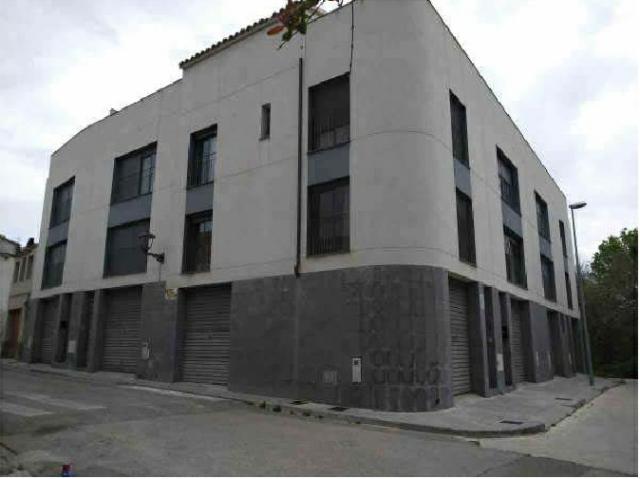 Casa en venta en Casa en Sant Jaume Dels Domenys, Tarragona, 131.100 €, 192 m2