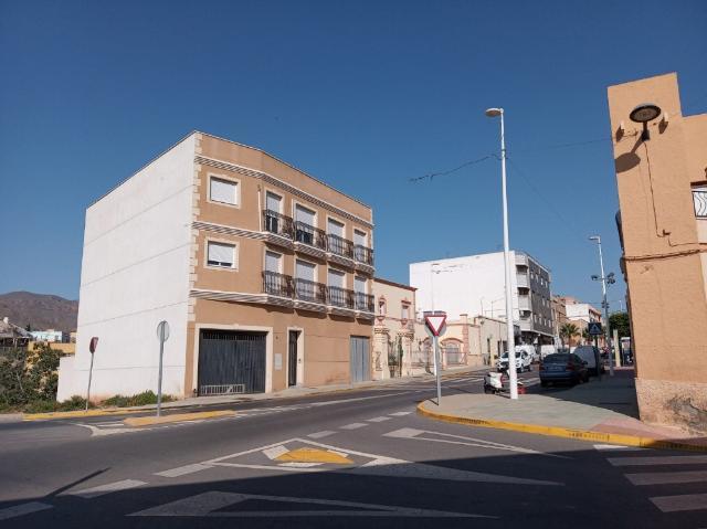 Local en venta en Local en Benahadux, Almería, 109.700 €, 208 m2