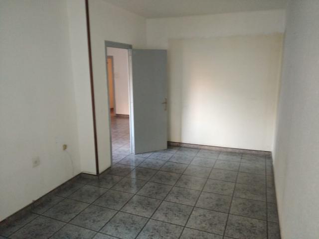 Piso en venta en Sant Joan de Llefià, Badalona, Barcelona, Calle Miquel del Prat, 124.500 €, 3 habitaciones, 1 baño, 83 m2