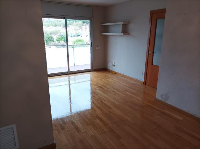 Piso en venta en Can Bruguera, Mataró, Barcelona, Calle Maria Ribas, 249.900 €, 4 habitaciones, 2 baños, 79 m2