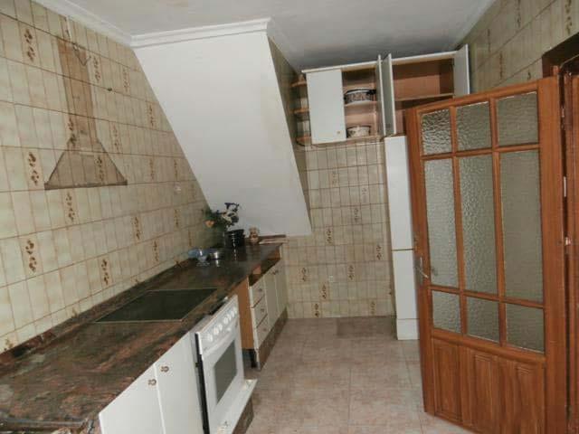 Casa en venta en Casa en Arenas de Iguña, Cantabria, 64.250 €, 1 habitación, 1 baño, 183 m2